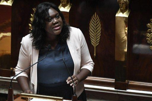 Cet autre mal Français qui se cache derrière le recul de la liberté d'expression en France