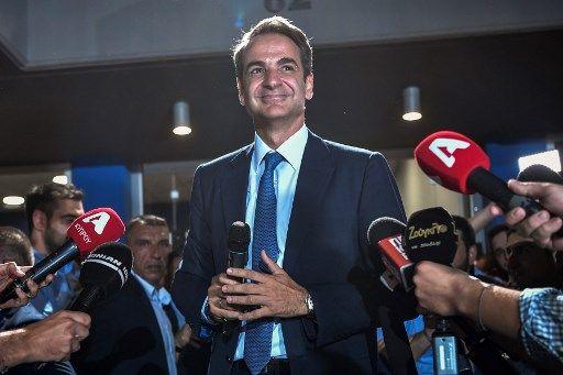 Grèce : cette tragédie économique et sociale qu'Athènes et la zone euro auraient pu s'éviter