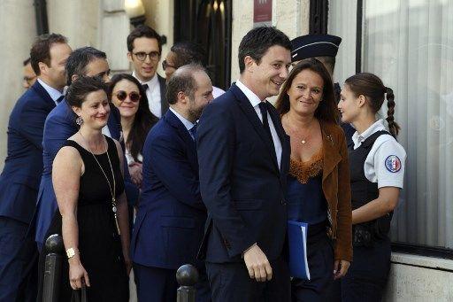Municipales à Paris : droite, centre, gauche... LREM face au vertige de son identité politique