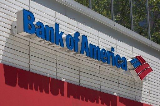 L'euthanasie en cours des banquiers sauvera-t-elle tous les autres ?
