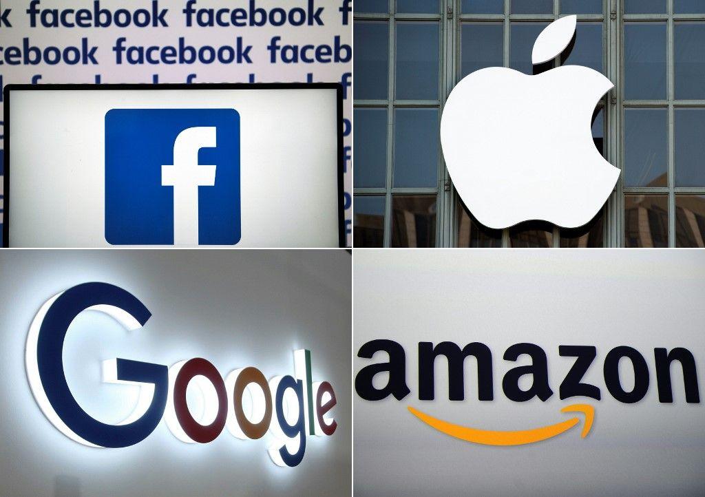 Budget : les entreprises vont payer