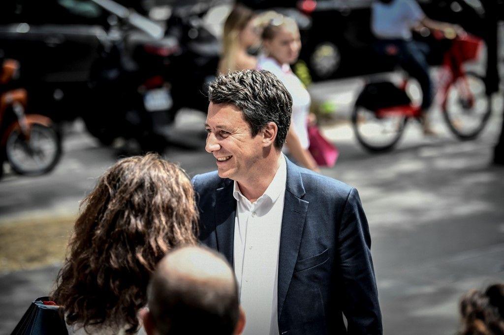 D'Emmanuel Macron à Benjamin Griveaux :  les petites phrases sur lesquelles on se borne au détriment des sujets de fond