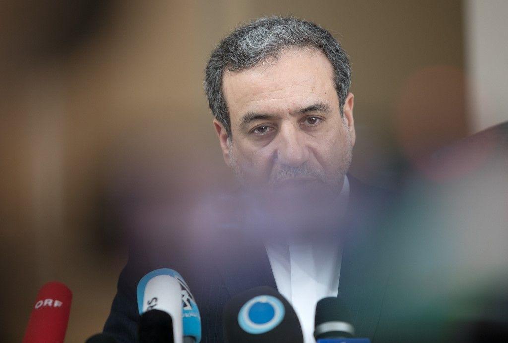 Services secrets français contre diplomatie : qui a raison sur les risques de terrorisme iranien ?
