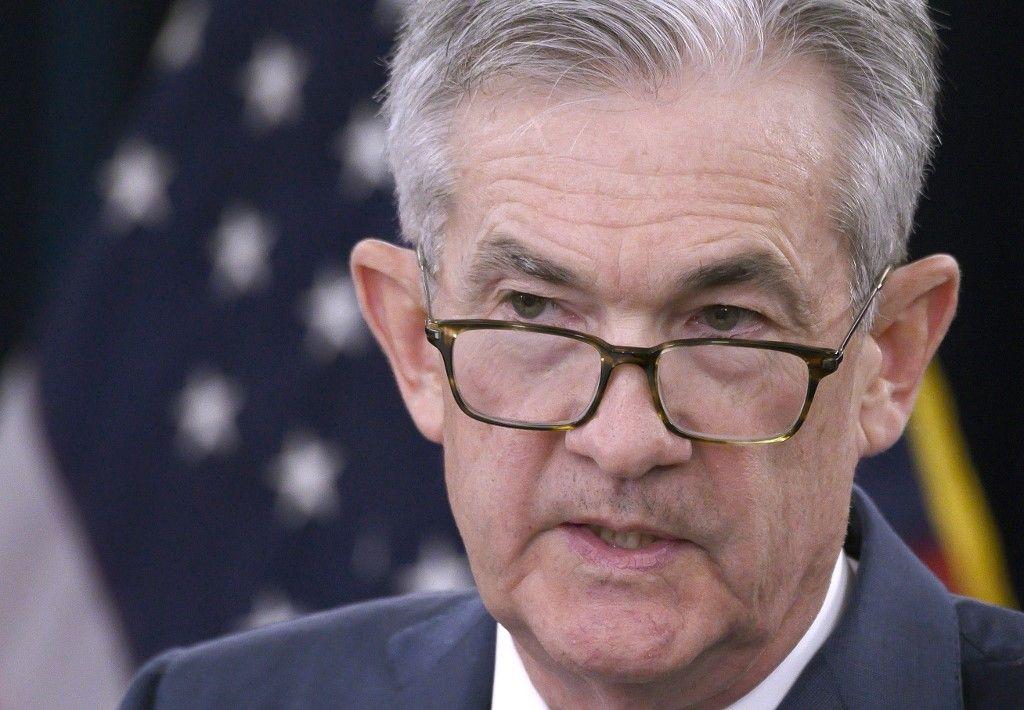 Sous prétexte de soutenir la croissance, les taux d'intérêt négatifs reviennent à créer un impôt mondial perçu sur l'épargne des classes moyennes