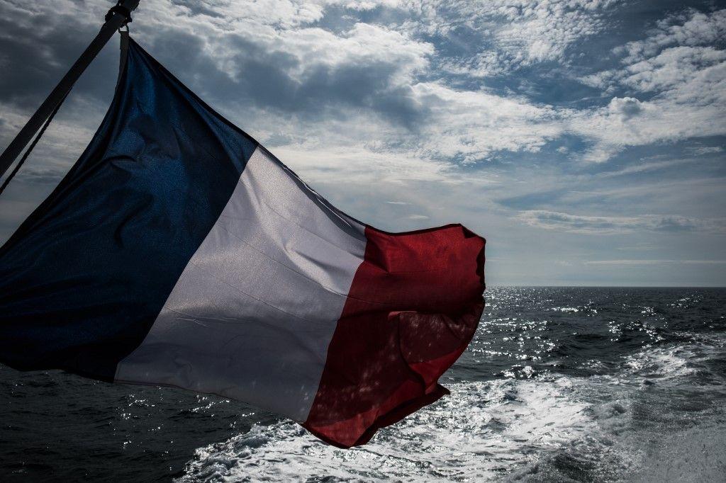 Où aller entreprendre si la France se referme sur elle-même ?