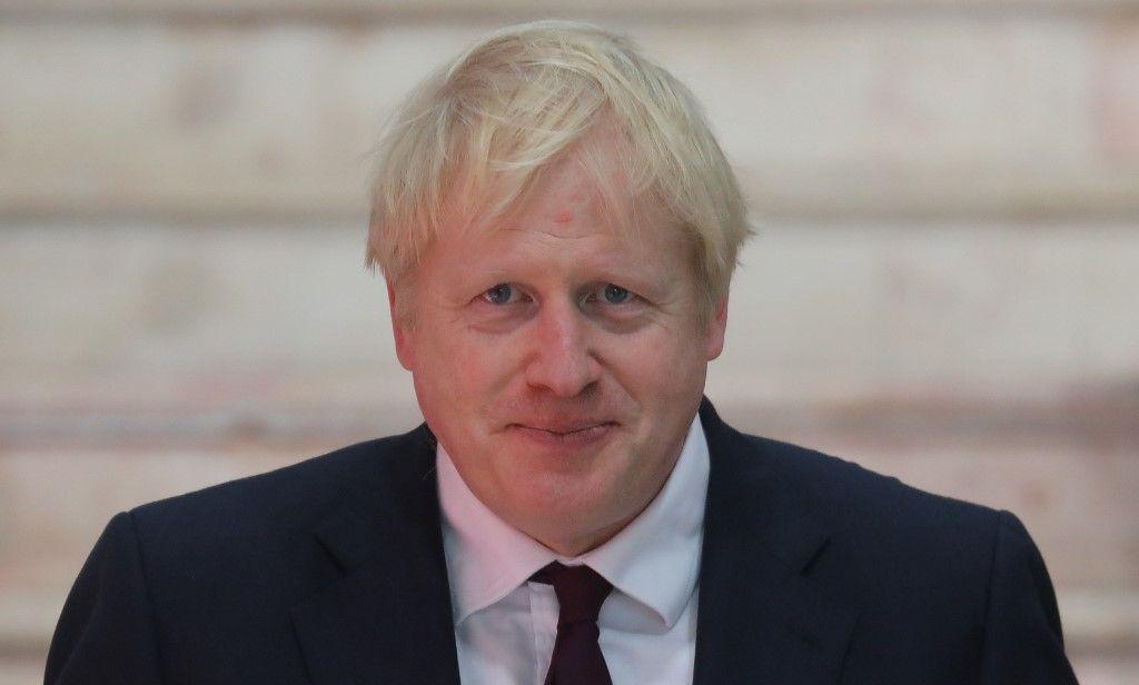 Boris Johnson perd sa majorité absolue mais vraisemblablement pas la guerre