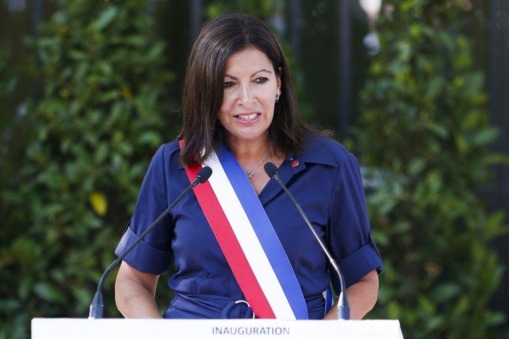 Faire de Paris une capitale agricole auto-suffisante : une idée de l'équipe Hidalgo qui n'est ni possible, ni souhaitable