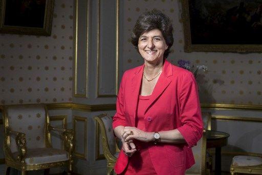 Sylvie Goulard, commissaire française à Bruxelles ou commissaire européenne ?
