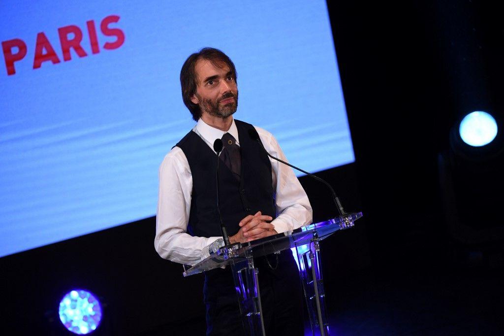 Municipales : Cédric Villani s'apprête à annoncer sa candidature à la mairie de Paris
