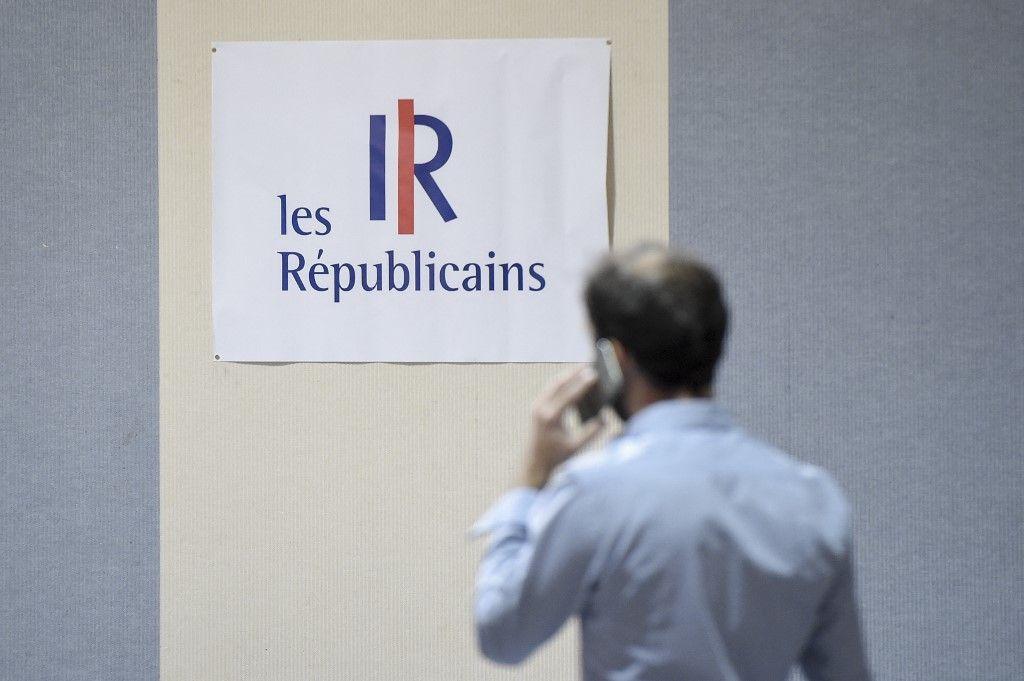 Les adhérents des Républicains ont décidé ce samedi à 58% d'organiser un congrès pour choisir leur candidat à la présidentielle.