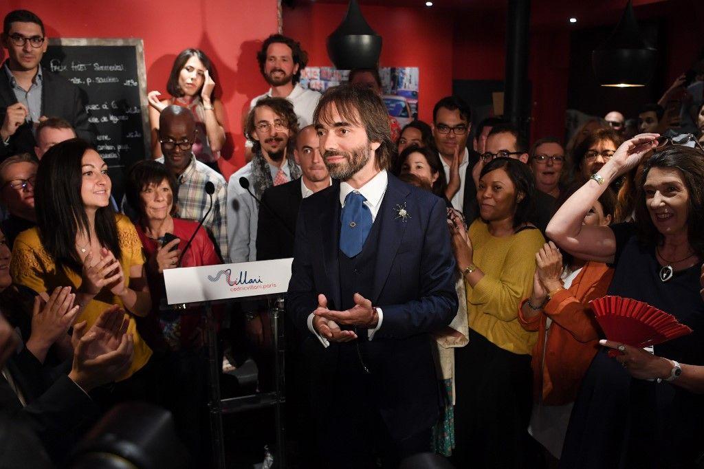 Qui de Villani ou Griveaux offrira les clés de la stratégie gagnante pour Macron en 2022 ?