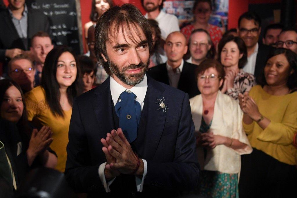 Municipales : Cédric Villani s'engage dans la course à Paris et annonce officiellement sa candidature dissidente