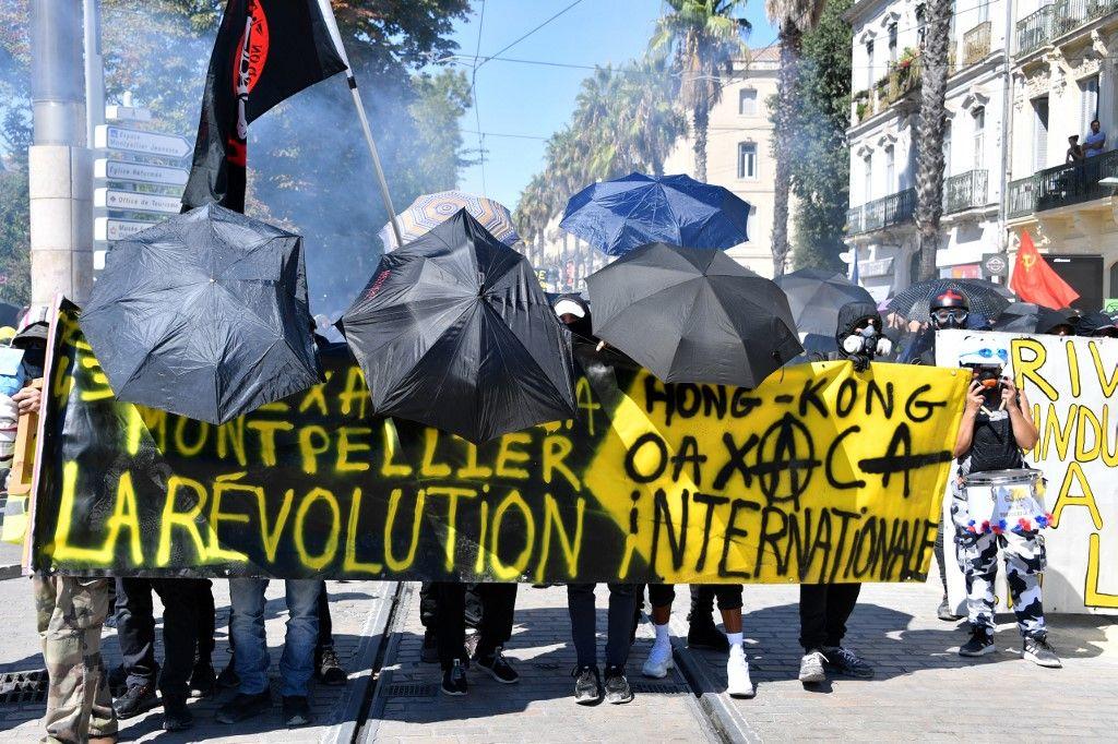 Indignez-vous (ça fait de l'audience) : l'héritage toxique de Stéphane Hessel et de la nouvelle gauche radicale