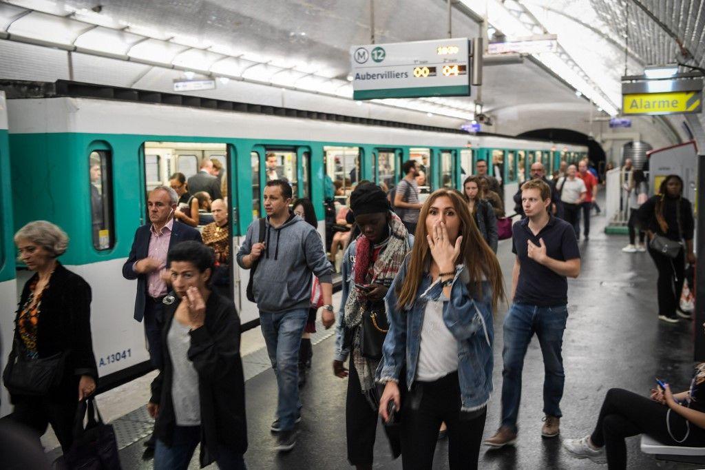 Grève de la RATP : radioscopie des inégalités qui hérissent les Français (et de celles dont ils s'accommodent)