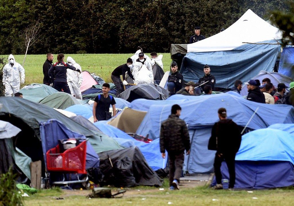 Ces 3 questions pièges de tout débat sur l'immigration en France