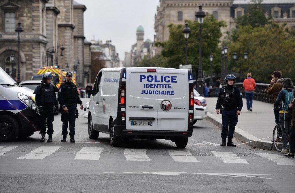 Massacre à la Préfecture de Police : le vertige face à l'ampleur des fautes accumulées par les autorités