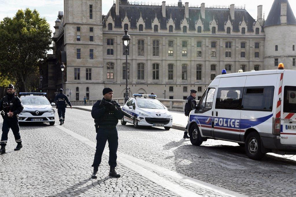 Entre islamisme et pétages de plomb, ces meurtres mis en scène qui ébranlent la société française