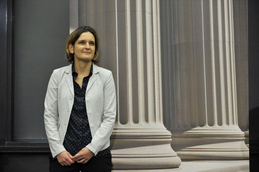 Esther Duflo, dernière victime en date de l'allergie des universitaires français à nos (rares) prix Nobel d'économie