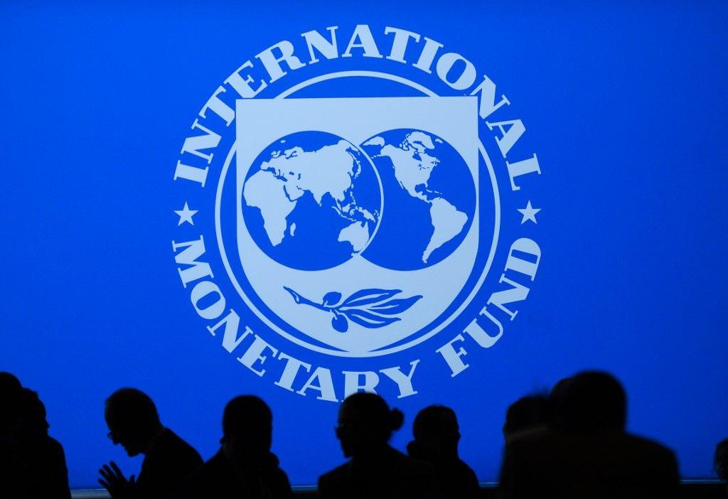 Le grand retour du Fond Monétaire International