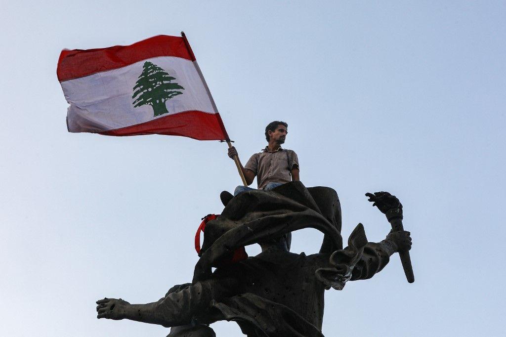 Du Chili au Liban en passant par l'Espagne, une révolte mondiale monte contre les abus de la fiscalité
