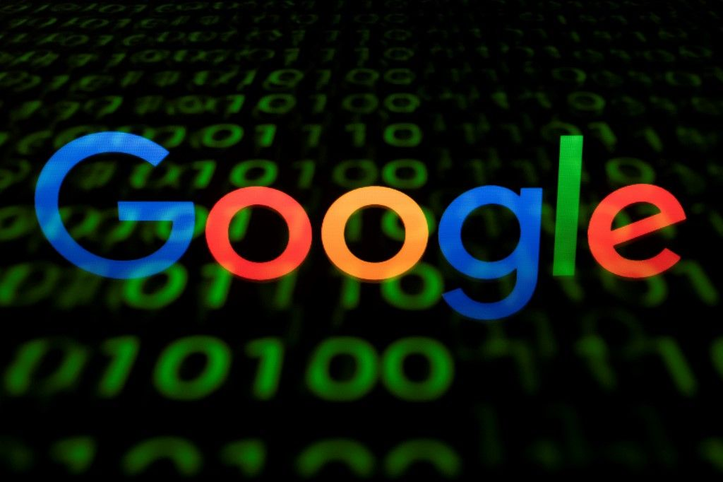Droits voisins : quelques réflexions pour ne pas sombrer dans des réflexes anti-Google sans fondements