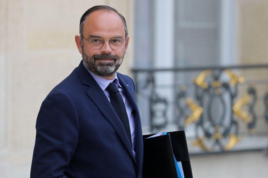Plan sur la Seine-Saint-Denis : faut-il continuer à y faire l'aumône ?