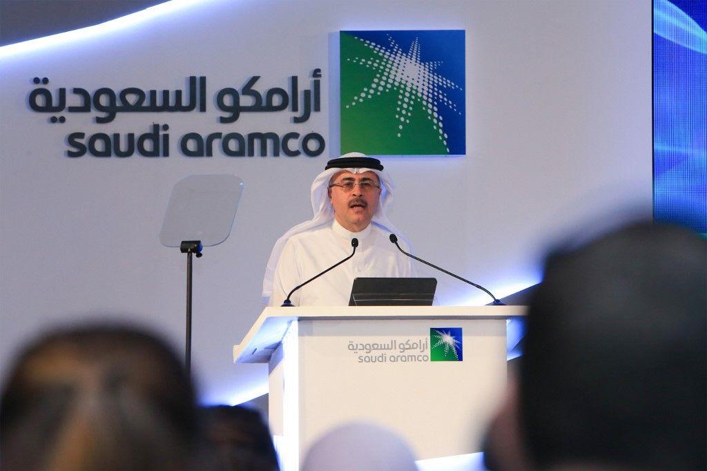 """L'opération du siècle sur """"Aramco"""" se présente mal : les milieux boursiers ne font pas confiance aux Saoudiens"""