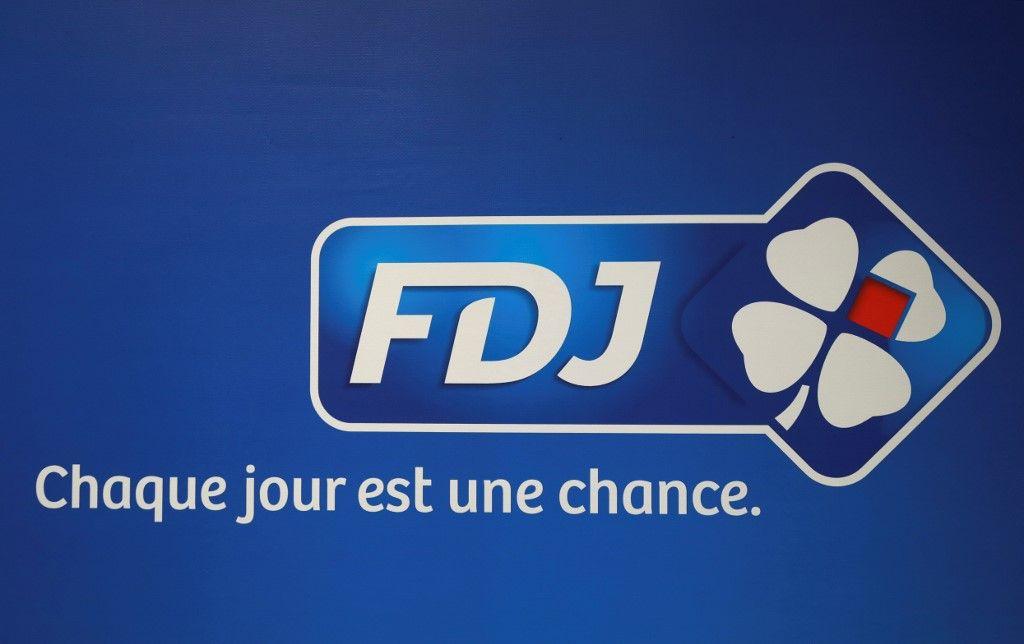 Actions de la Française des Jeux : attention aux arnaques aux sites frauduleux
