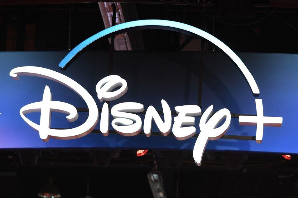 10 millions de personnes se sont abonnées à Disney + en un seul jour