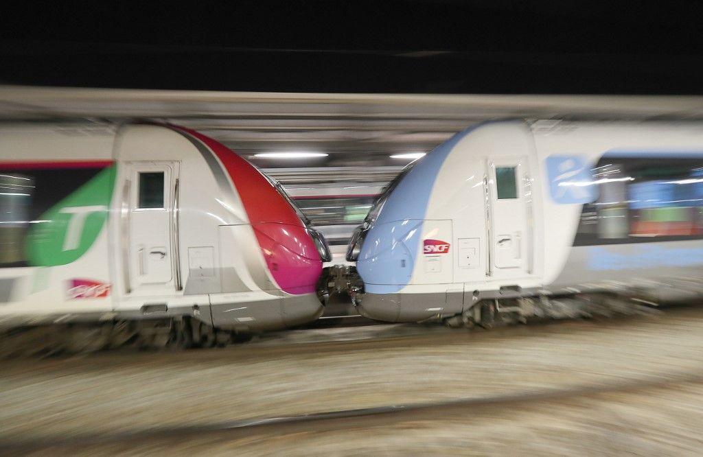 La sécurité, ce critère oublié sans lequel la relance des trains de nuit ne pourra pas marcher