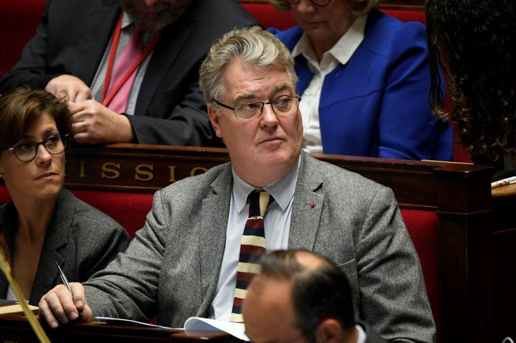 Parlement ou Haute autorité à la transparence de la vie publique : cette vraie culture du contrôle qui manque à la France