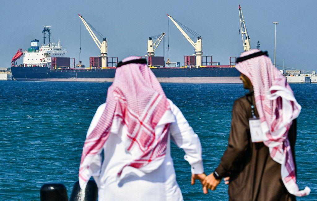 Prix du pétrole historiquement bas : la faute au Covid, vraiment ?