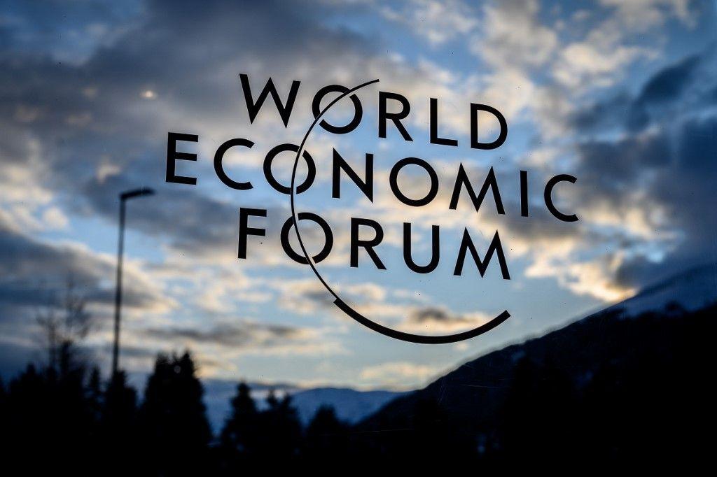 Inégalités : et le choeur des pleureuses milliardaires repris à Davos