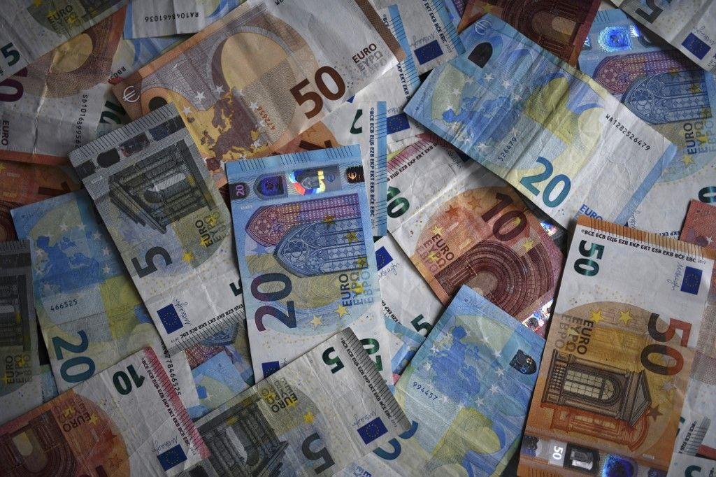 L'argent ne fait pas le bonheur? Une nouvelle étude permet de reconsidérer le célèbre adage