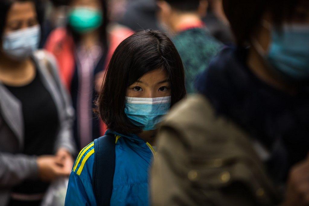 Combien de contaminés par le Coronavirus, maintenant nommé : COVID-19 ? Des chiffres médicaux, politiques, économiques ou financiers ?