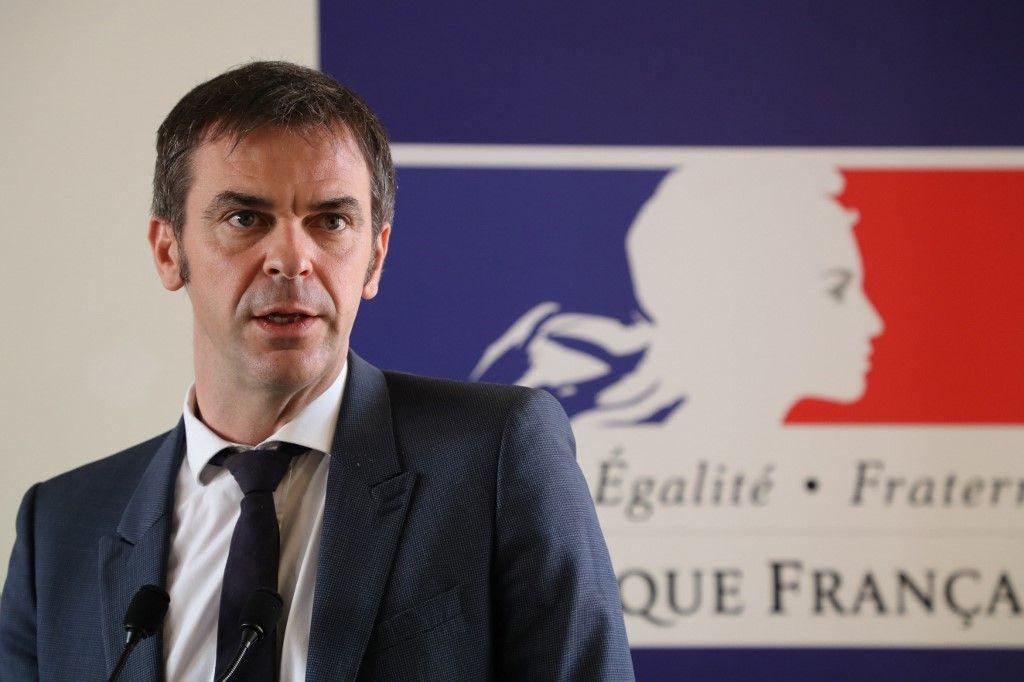 Crise de défiance généralisée mais confiance dans les autorités face au Coronavirus : les étonnantes leçons politiques d'une schizophrénie française