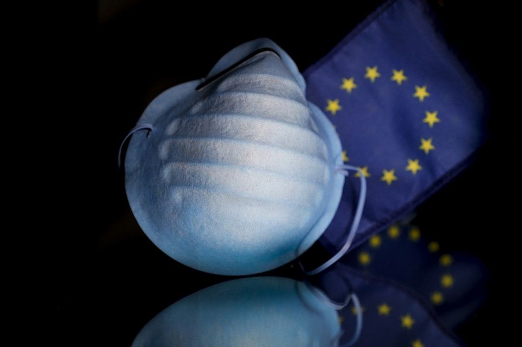 L'Europe saura-t-elle saisir la chance historique qui se présente à elle ?