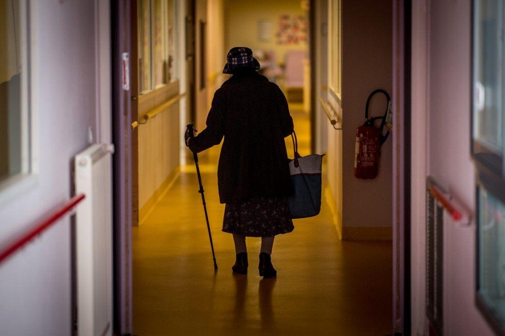Entre indifférence et cruauté : le Coronavirus révélateur de notre attitude sinistre envers les Vieux