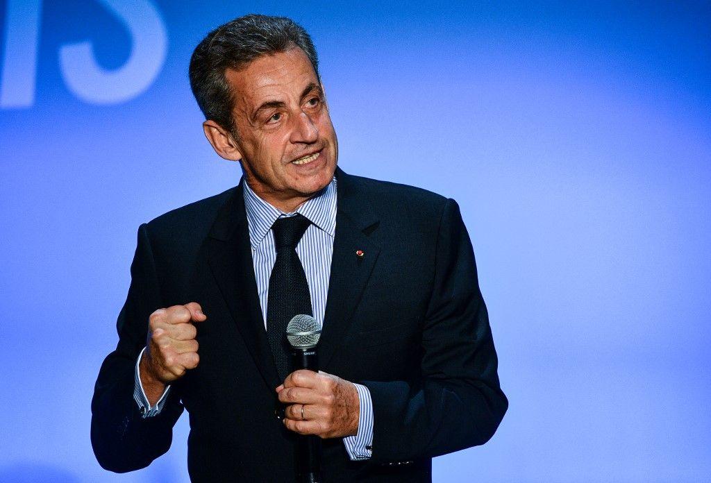 Crise du coronavirus : Nicolas Sarkozy, le recours silencieux ?