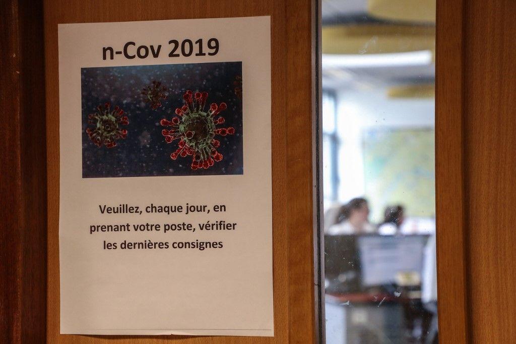 Coronavirus : la semaine où l'Etat a compliqué la vie des entreprises plutôt que de les soutenir