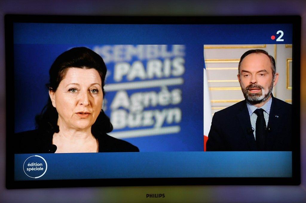 Propos d'Agnès Buzyn sur l'épidémie de Covid-19 : le casse-tête juridique pour le gouvernement