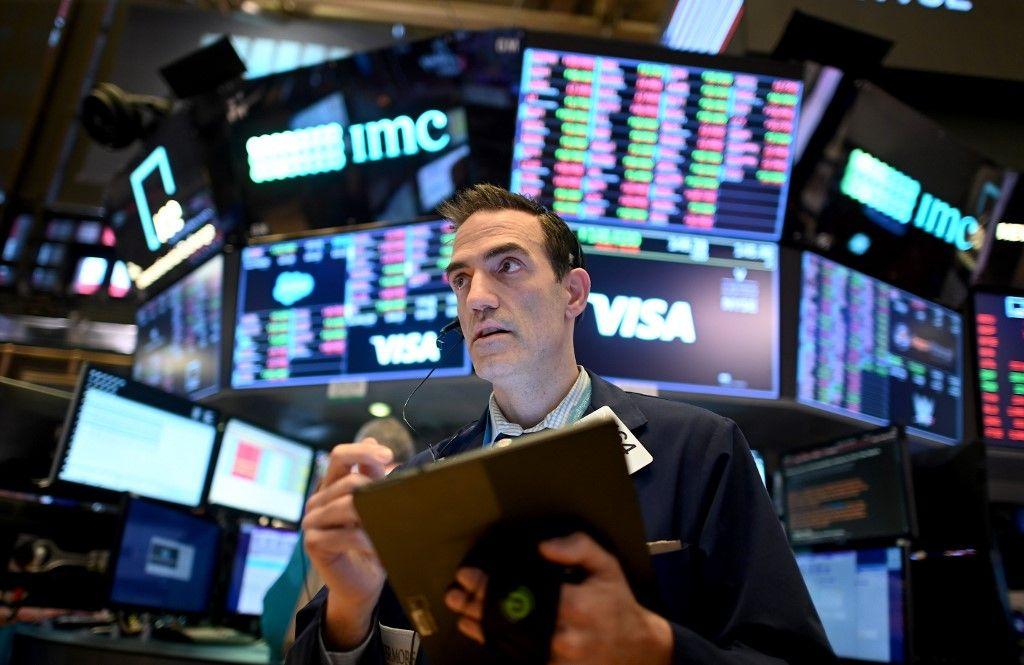 La bourse est-elle trop optimiste ?