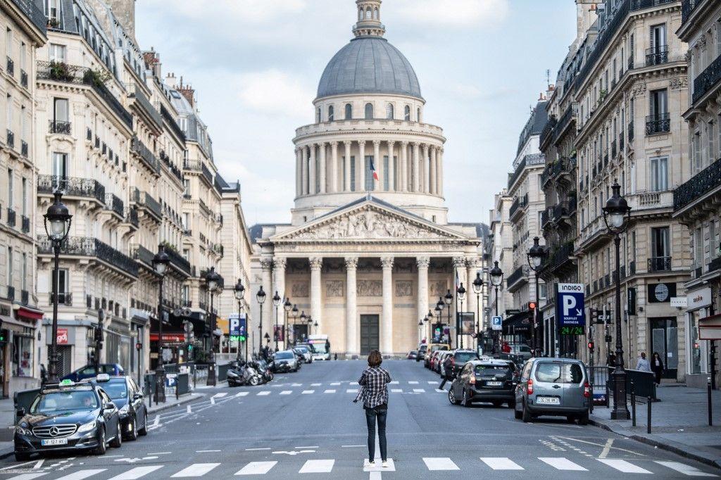 La bourse ou la vie : quelques arguments philosophiques et épidémiologiques face au dilemme posé par le covid 19