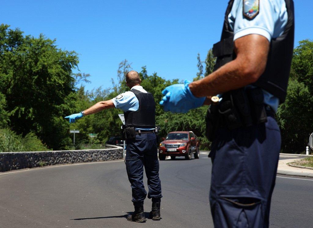 Covid- 19 : la grogne monte dans la gendarmerie