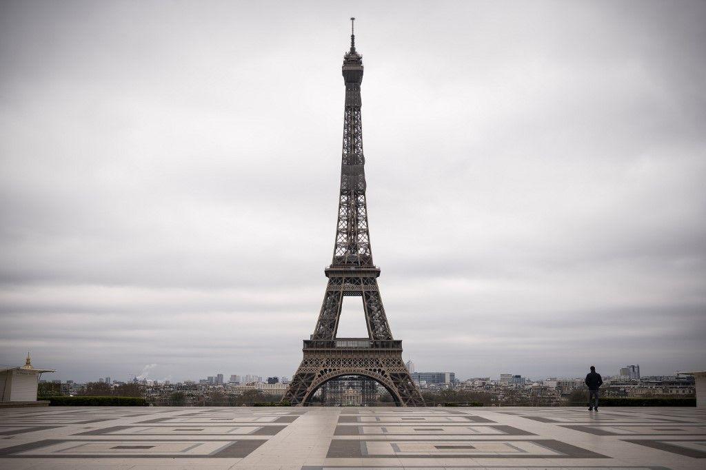 Que ferons-nous de la France post-coronavirus?