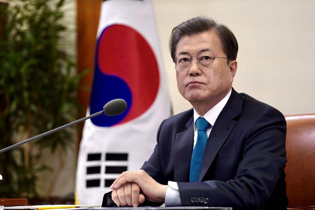 Si l'union (européenne) fait la force, mais comment survivent la Corée du Sud, Taïwan… dans la compétition internationale ?