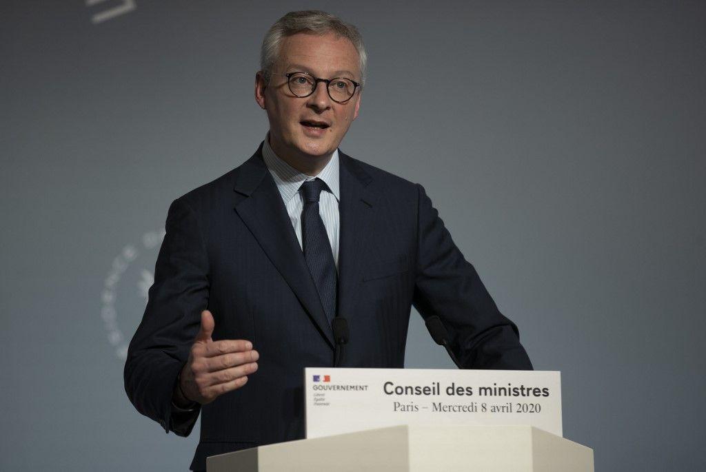La France en récession : les trois conditions pour que ça reparte très vite. Et c'est possible