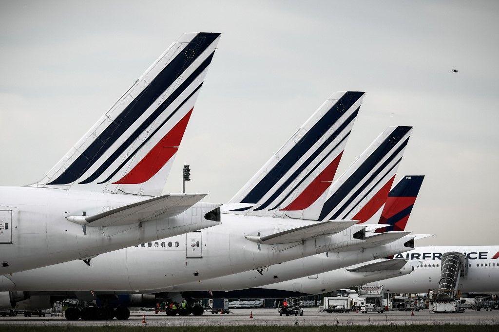 Renault, Air France : l'Etat devient l'assureur tout risque pour des entreprises en difficulté, tout est possible mais qui paiera ?