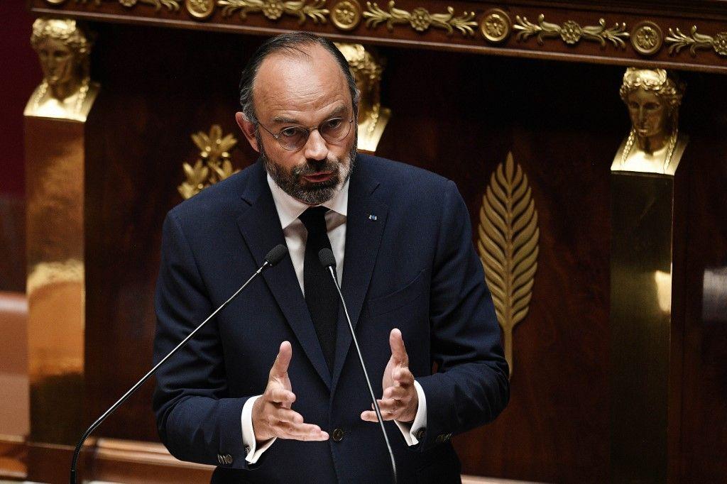 Des épidémiologistes prédisent 85.000 morts en France suite au plan de déconfinement du gouvernement