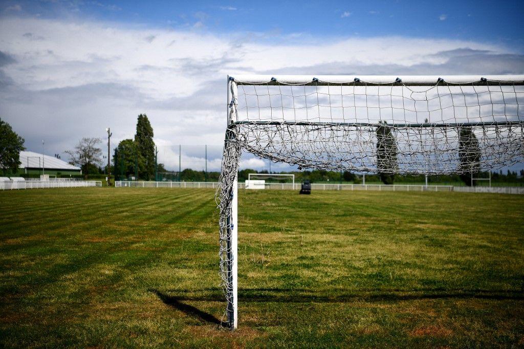 Le sport amateur : la Covid-19 m'a tuée